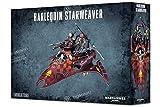 Warhammer 40.000 Harlequin Starweaver/Voidw