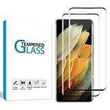 Wsky Panzerglas für Samsung Galaxy S20, 2 Stück, 9H Härte, Frei von Kratzern, Anti-Kratzen, Bläschenfrei, HD-Klar Panzerglasfolie Displayschutzfolie für Samsung S20