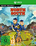 The Bluecoats - North and South - [Xbox One]