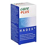 Care Plus Wasserentkeimung Hadex 30ml