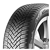 Continental AllSeasonContact M+S - 195/55R16 87H - Ganzj