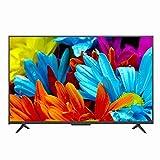 55/65 Zoll LED-Breitbild-HD-Fernseher, höchste Auflösung: 3840 * 2160, Schnittstellentyp: USB, HDMI, DVI, AV