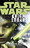 Star Wars: Knight Errant (English Edition)