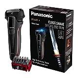 Panasonic ES-LL21 Wet & Dry