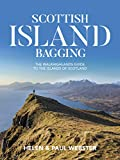 Scottish Island Bagging: The Walkhighlands Guide to the Islands of Scotland (English Edition)