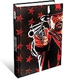 Red Dead Redemption 2 - Das offizielle Buch - Collector's Edition