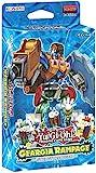Konami 34984 - Yu-Gi-Oh Geargia Rampage SD DE