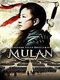 Mulan - Legende einer Krieg