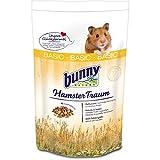 Bunny Traum 600 g für H