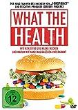 What the Health - Wie Konzerne uns krank machen und warum niemand was dageg
