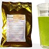Saunameister's Mineral-Supplement: Kalium, Natrium, Kalzium und Magnesium (250g)