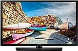 Samsung HG40EE590 Fernseher LCD 40 Zoll (100 cm), 1080 Pixel, Tuner TNT 50 Hz
