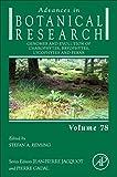 Genomes and Evolution of Charophytes, Bryophytes, Lycophytes and Ferns (Advances in Botanical Research, Volume 78, Band 78)
