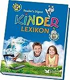 Reader's Digest Kinderlexikon