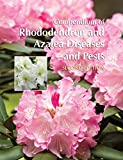 Compendium of Rhododendron and Azalea Diseases and Pests (English Edition)