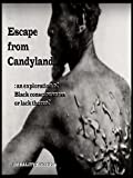 Escape from Candyland [OV]