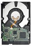 Hitachi HDE721010SLA3301TB, interne Festplatte