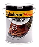 Xyladecor 5259137 Protect, Eiche, 5.0L