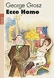 Ecce Homo (Deutsch) Taschenbuch – 1. November 2011