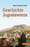 Geschichte Jugoslaw