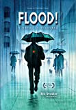 Flood!: A Novel in Pictures (4th edition) (English Edition)
