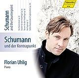 Schumann und der Kontrapunk