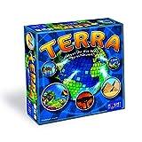 HUCH! Terra, Familienspiel