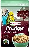 Versele Premium Prestige für Wellensittiche 800gr Futter, Wellensittichfutter, Saaten, Körnerfütter