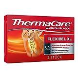 Thermacare Für Größere Schmerzbereiche, 2 Stück