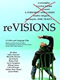 Revisions [OV]