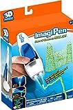 Tech 4 Kids 64470 3D-Stift