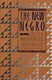 The New Negro (English Edition)