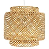 Liby Natural Bamboo Susp