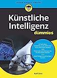 Künstliche Intelligenz für D