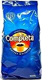 Completa - Kaffeeweißer, Pulver - 1000 g
