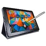 Simbans PicassoTab 10 Zoll Zeichentablett und Stift, 4 GB, 64 GB, Android 10 - PCX