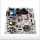 WUYANZI Guter Job für Kühlschrank Computer Board CE-BCD505WE-S 1713100000000168 B