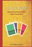 Yu-Gi-Oh!: Deck building book