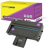 Printing Saver SCHWARZ Toner kompatibel für RICOH SP 200, SP 201N, SP 204SF, SP 204SFN, SP 204SFNW, SP 211, SP 211SF, SP 211SU, SP 213SFNW, SP 213SFW, SP 213SUW, SP 213W, SP 214 drucker