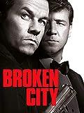 Broken City