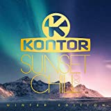 Kontor Sunset Chill 2020 - Winter E