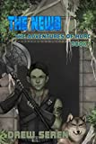 The Newb: A LitRPG Adventure (The Adventures of Horc Book 1) (English Edition)