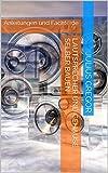 Lautsprecher und Gehäuse selber bauen: Anleitungen und Fachtexte