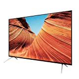 JCOCO Smart TV HD Android TV Dolby Audio Fire TV Eingebautes WiFi LCD TV 32 Zoll 42 Zoll 46 Zoll 55 Zoll LED Fernseher USB HDMI Wandfernseher Android TV