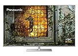 Panasonic TX-65HXX979 65 Zoll 4K UHD HDR Smart TV Sprachsteuerung EEK: A+