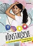 #InstaLove: Liebe in Zeiten von Instagram & Co.