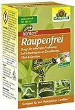 """Raupenfrei """"Xentari"""" NEUDORRF RAUPEN-FREI XENTARI 0592"""