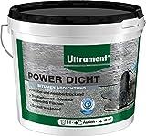 Ultrament Power Dicht, 8