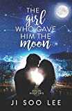 The Girl Who Gave Him The Moon (Zodiac, Band 2)
