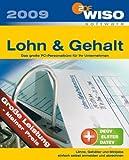 WISO Lohn & Gehalt 2009